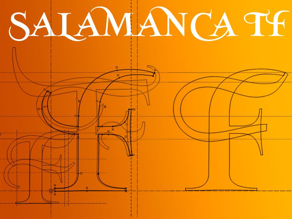 salamanca_2
