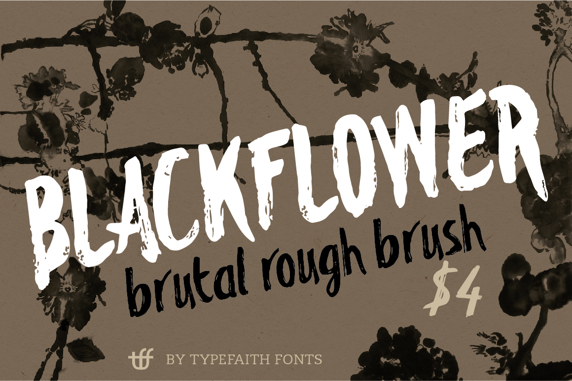 Blackflower splash-01