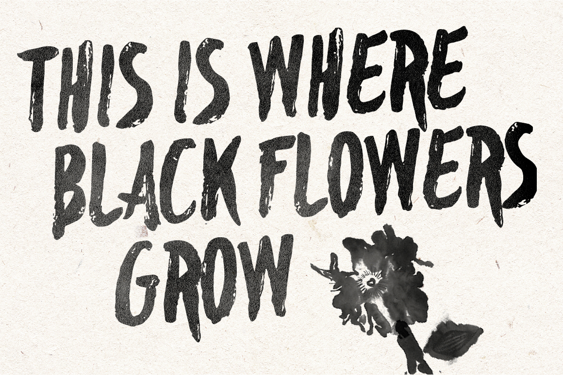 Blackflower splash-03