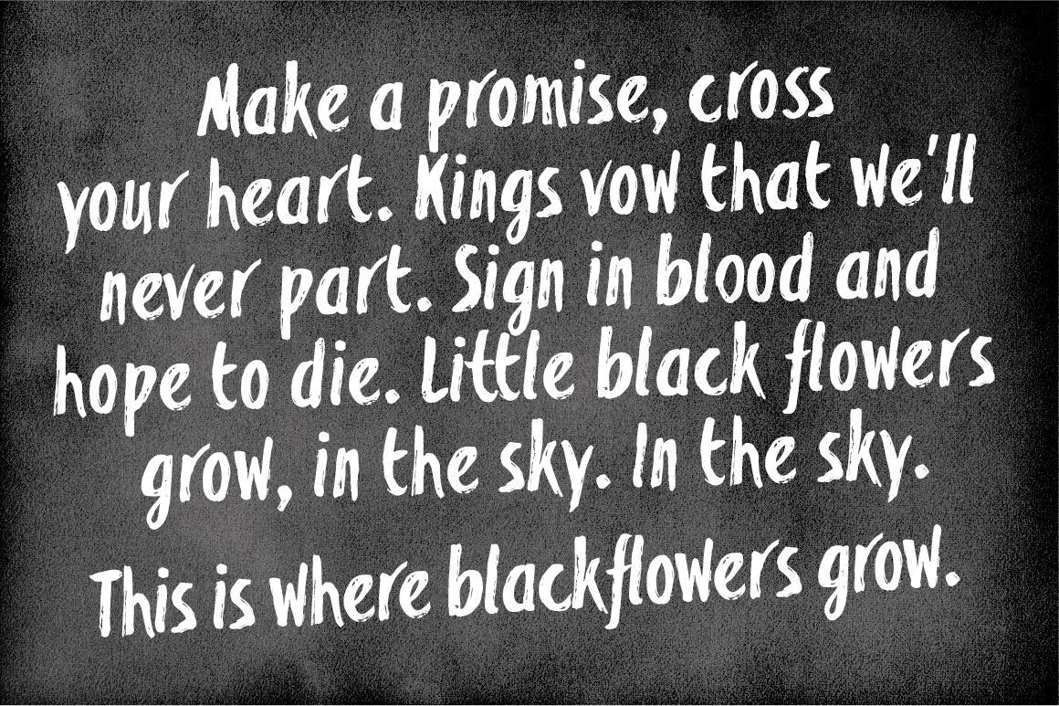 Blackflower splash-04