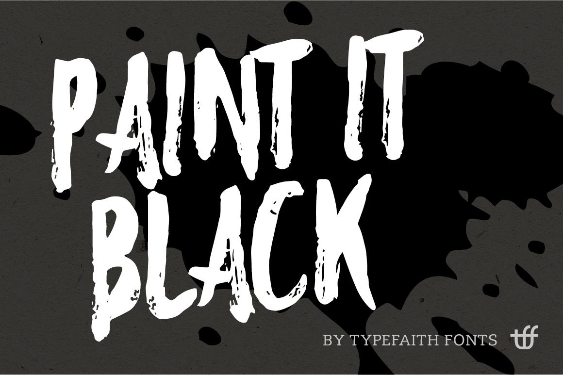 Blackflower splash-06